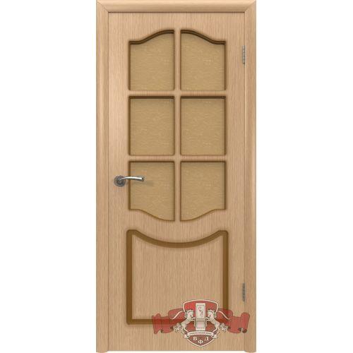 Межкомнатные двери владимирской фабрики фото