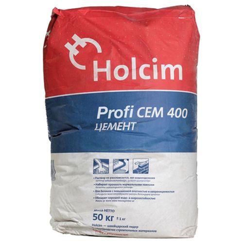 Цемент portlandcement пц400 г магнитогорск 50 кг в самаре с информацией о цене и возможности купить (заказать)