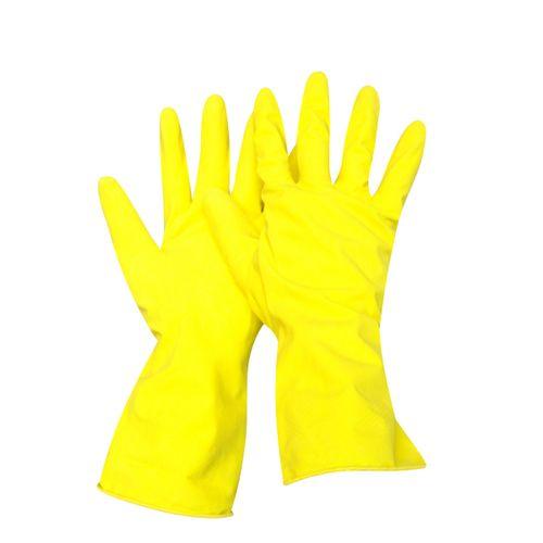 бархатные перчатки белые