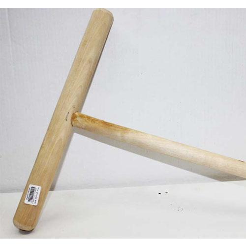 No name бодибар бб-2 2кг no name чехол для переноски телескопических 2 х секционных палок