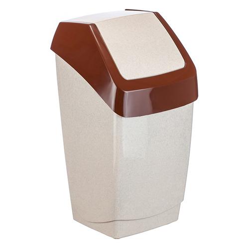 Изделия из пластика или пластмассы